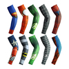 Sport Barcer Fitness Cycling Outdoor Sport Bike UV protection Arm Sleeve