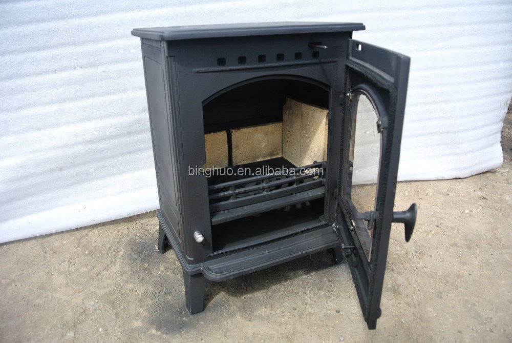 Fire Brick Wood Stove - Buy Cast Iron Wood Burning Stove For Sale,Ceramic Wood  Stove,Portable Wood Stove Product on Alibaba.com - Fire Brick Wood Stove - Buy Cast Iron Wood Burning Stove For Sale
