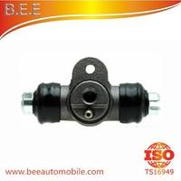brake wheel cylinder for VW BEETLE KARMANN GHIA SUPER BEETLE THING 3321718113 PHWC116 CW1305 113611053F FBW1465