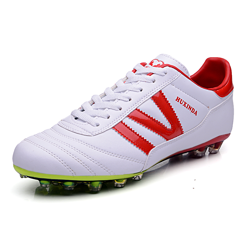 8471779eefb Get Quotations · 2016 Outdoor Soccer Shoes