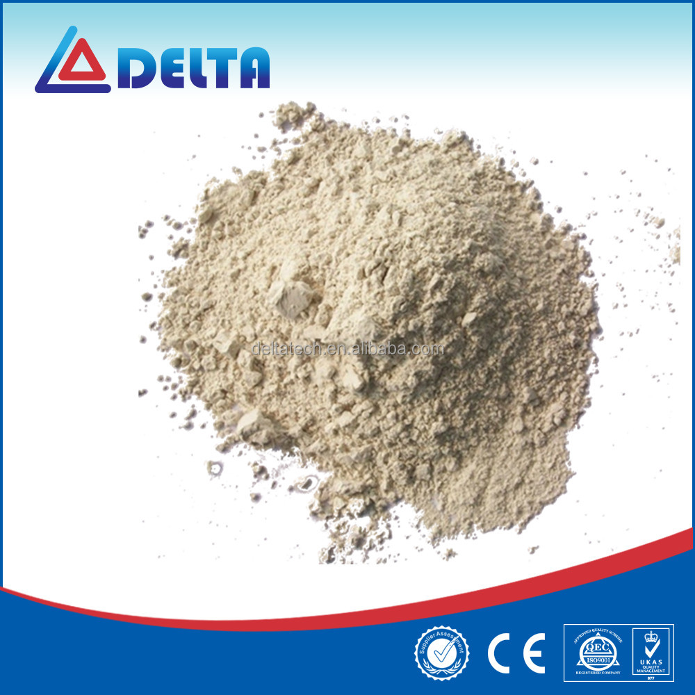 Best Activated Bentonite Clay/fuller Earth/activated Clay ...