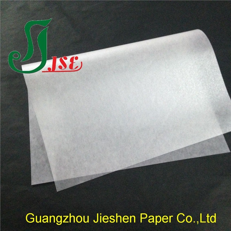 high quality exported colourful wax paper