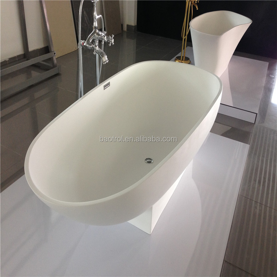 decorating be white on is bathtub kohler tub a resurfaced sociable marble cultured img