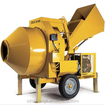 jzc 350 concrete mixer types of concrete_350x350 jzc 350 concrete mixer,types of concrete mixers,diagram of concrete