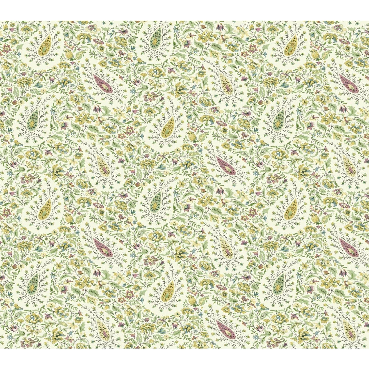 Cheap Waverly Wallcoverings Find Waverly Wallcoverings Deals On