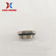 XINHAO brass Blind Plug For Cable Gland