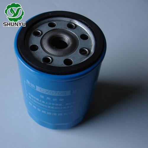 jinma tractor parts cx7085 fuel filter