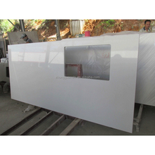 Solid Polymer Countertops, Solid Polymer Countertops Suppliers And  Manufacturers At Alibaba.com