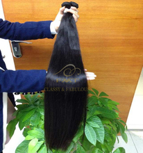 South Indian Women Long Hair Hairstyles For Silky Straight Shoulder Length Hair Style