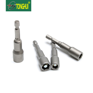 Torx Bit Sleeve For Universal Car Repair Multitool Diagnostic-tool Spanner