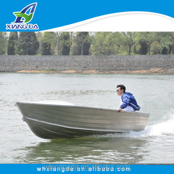 chine ce petit pas cher bateau de p che en aluminium vendre buy bateau de p che en aluminium. Black Bedroom Furniture Sets. Home Design Ideas