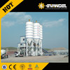 China factory price mobile product hot sale Asphalt Mixing Plant 175t/h
