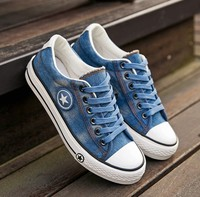 zm22048a new design ladies shoes China women casual canvas shoes