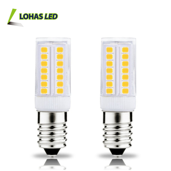 g4 g9 e14 e17 mini led bulb light 25w 3w 5w 7w smd corn bulb - G9 Led Bulb
