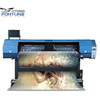 /product-detail/fortune-dx5-eco-solvent-dtg-printer-lst-used-digital-machines-for-graphic-design-vinyl-banner-62166943982.html