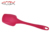 Food grade silicone kitchen products heat resistant frying spoon