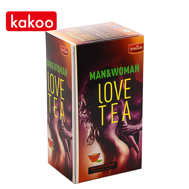 pure energy tonic herbal sex tea chinese for old man male sex enhancer love tea - 4uTea | 4uTea.com