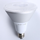 ul 120v cob 20w dimmable led par38 spot light fitting e26 KING-PAR38-C2