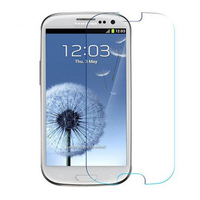 9h nano liquid tempered glass screen protector for samsung 2016 version a3/a5/a7 tempered glass