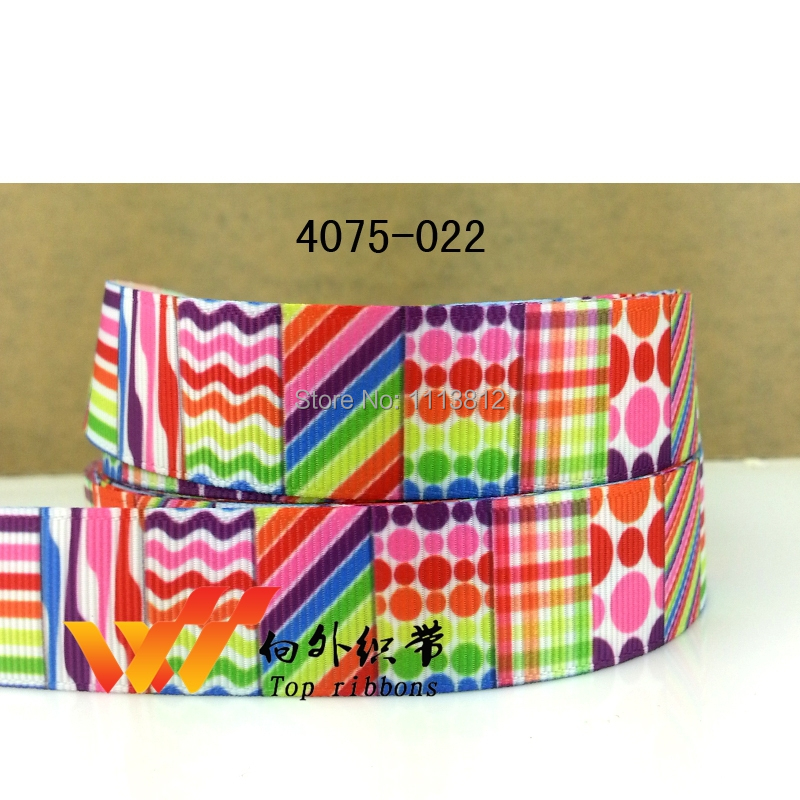Xiamen Pretty Craft Co Ltd
