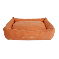 Luxury lovely sale small dogs dog beds