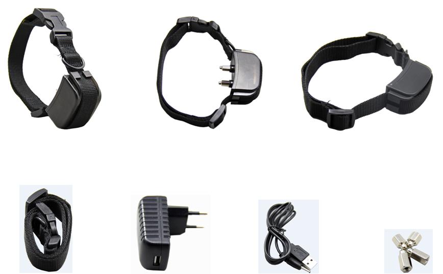 Download Free Petsafe Remote Shock Collar Manual Skytell