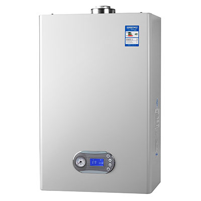 16kw 18kw 20kw 24kw High quality wall hung gas water boiler