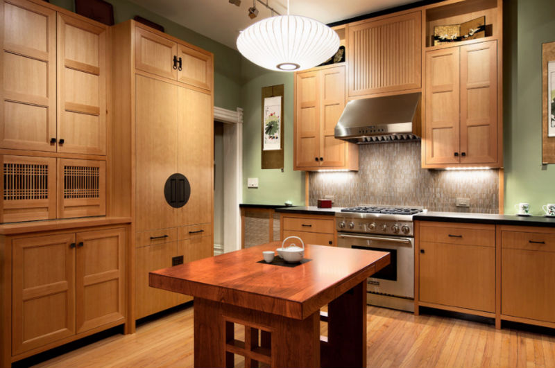 Korean Cabinets, Korean Cabinets Suppliers and Manufacturers at ...