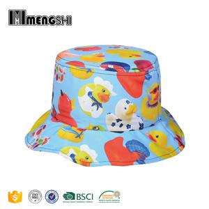 203d2172b1d Funny Bucket Hats