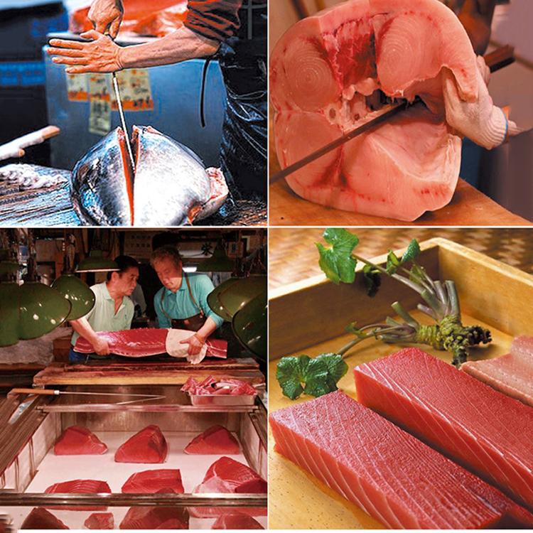 China tuna company wholesale 🇨🇳 - Alibaba