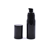 /product-detail/china-supplier-30ml-50ml-black-pp-as-airless-pump-bottle-62209944610.html