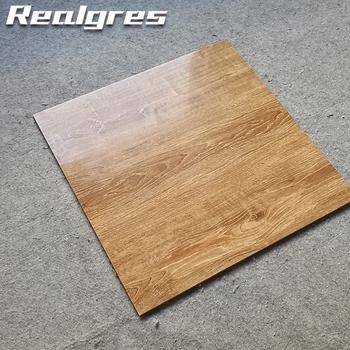 Rs66007 Omega Tilejersalem Stone Tilefloor Tiles Ghana Buy Floor