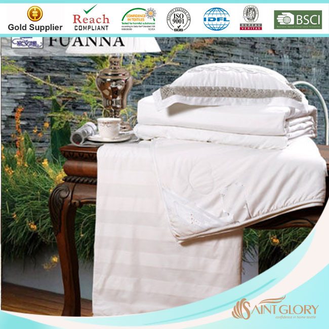 quilts and comforters made in china super soft thick