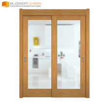 Sliding Panel Closet Doors, Sliding Panel Closet Doors Suppliers And  Manufacturers At Alibaba.com