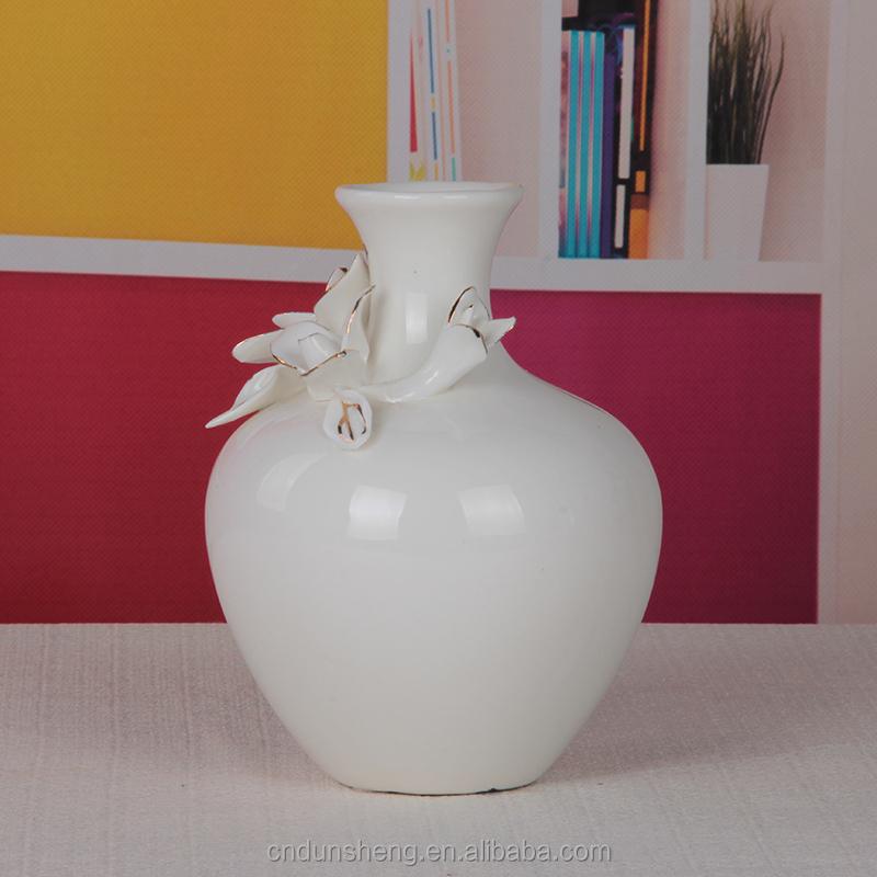 Großhandel goldene vasen Kaufen Sie die besten goldene vasen Stücke ...