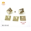 /product-detail/custom-various-size-pyramid-spike-stud-with-screw-60803519968.html