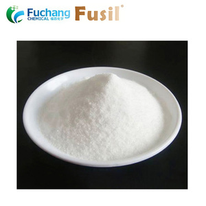 Chemical Raw Materials Precipitated Silica Powder Micronized Silicon Dioxide as Feed Additive, Cosmetics Carrier, Medicine Carry