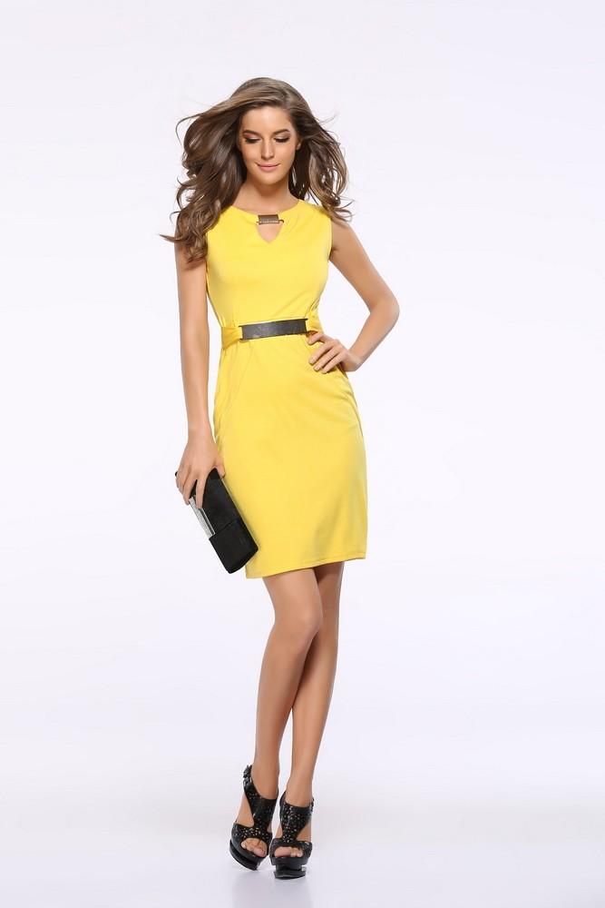 Nouveau Mode Sping D été Celebrity Ebay Aliexpress Chaude Boucle En