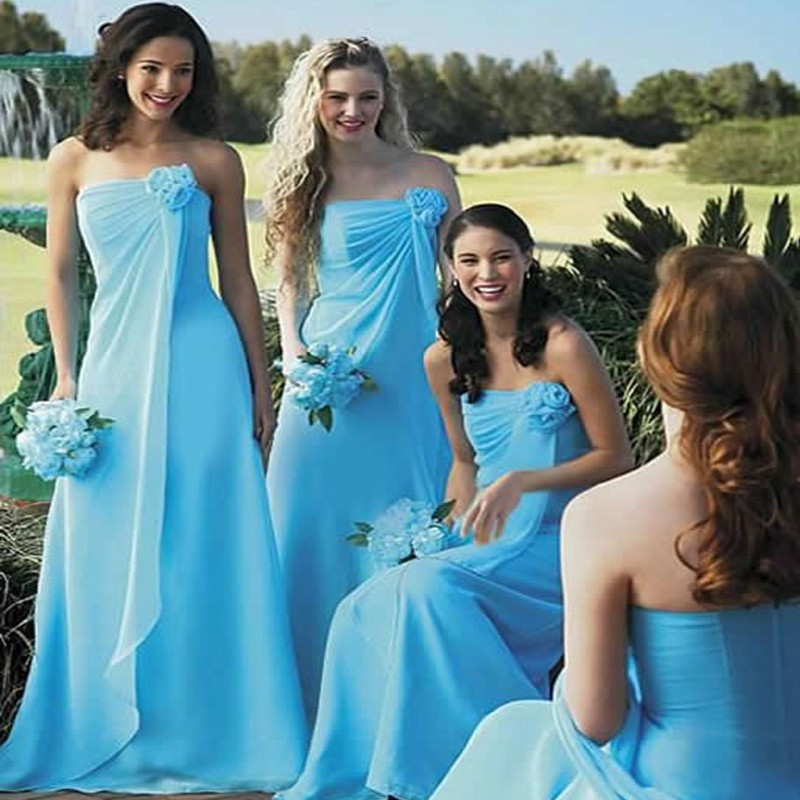 New Wedding Dresses For Young Wedding Dresses For Bridesmaids In Kenya