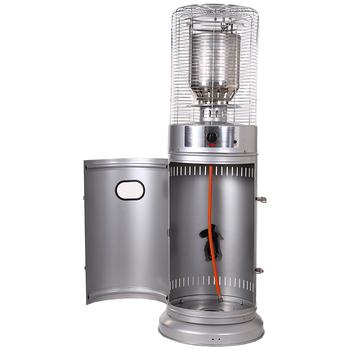 Tabletop Propane Gas Patio Heater