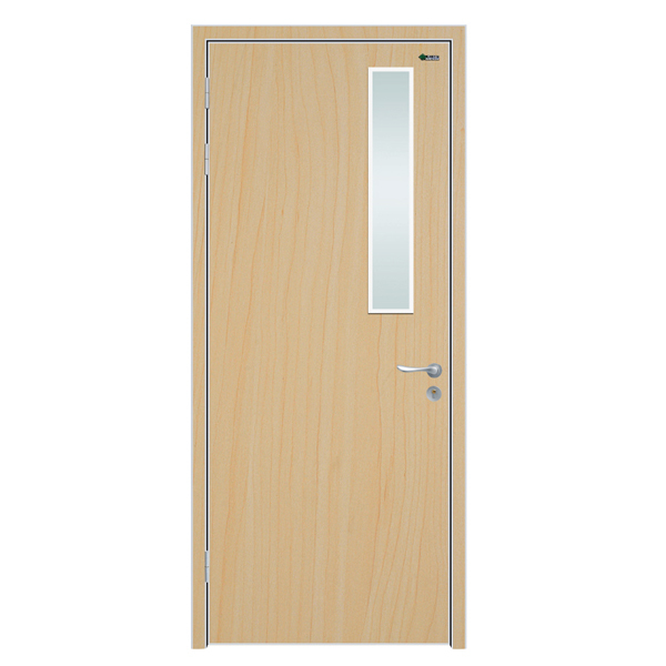 Attractive Interior Office Door With Glass Window, Interior Office Door With Glass  Window Suppliers And Manufacturers At Alibaba.com