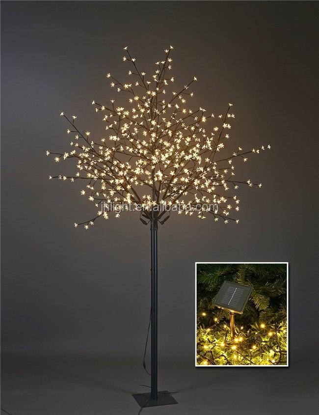 Illuminazione Natale Per Esterni: Illuminazione a led per esterno pictures to pin on. Articoli ...