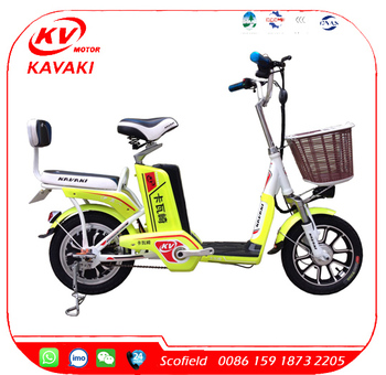 Electric Bicycle For Sale >> Motor Bike Electric 250w Cheap Electric Bike For Sale Chinese
