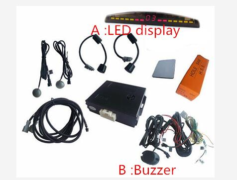 Popular Blind Spot Sensor Buy Cheap Blind Spot Sensor Lots