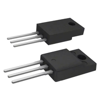 (Original New) Mosfet Transistor RJP30E2