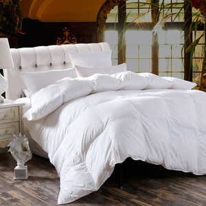 king bed china manufacturer quilting boutis