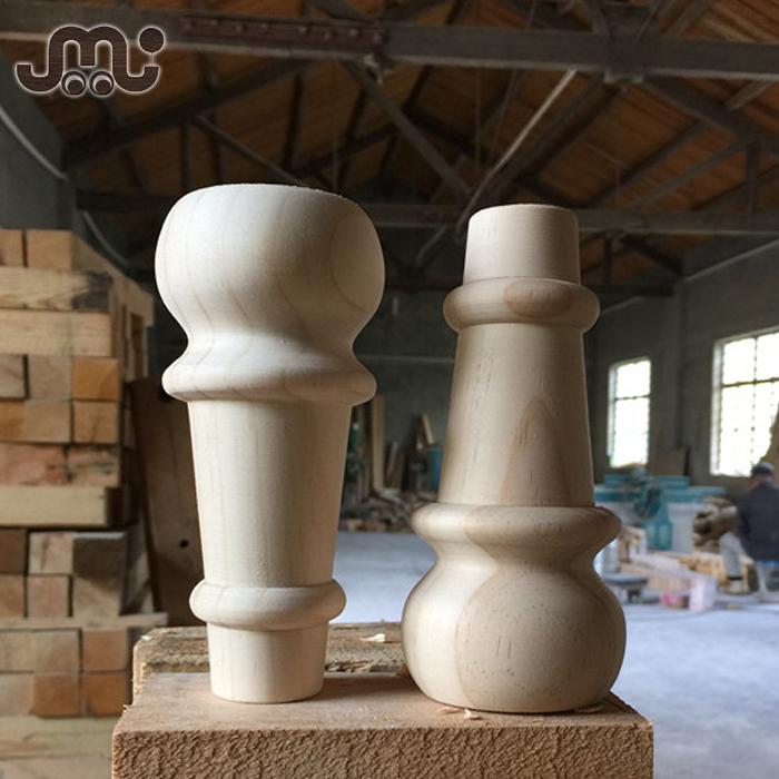 Unfinished Wood Furniture Parts, Unfinished Wood Furniture Parts Suppliers  and Manufacturers at Alibaba