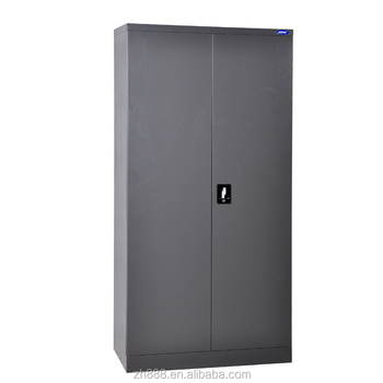 Great hot sale used metal cabinets sale lowes steel storage cabinets
