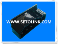 7 PIN FORD MALE OBD CONNECTOR CORE