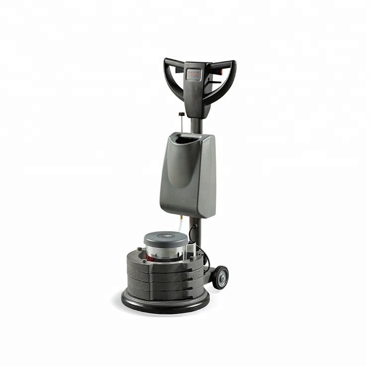 Marble Granite Floor Polishing Waxing Polishing Machine Fc 2517